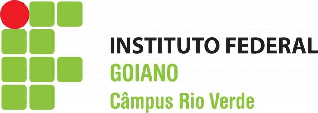 Instituto Federal Goiano abre inscrições para vagas em graduações