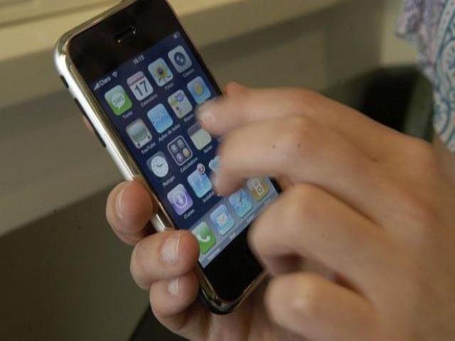 Piauí poderá proibir uso de celulares dentro de salas de aula 2
