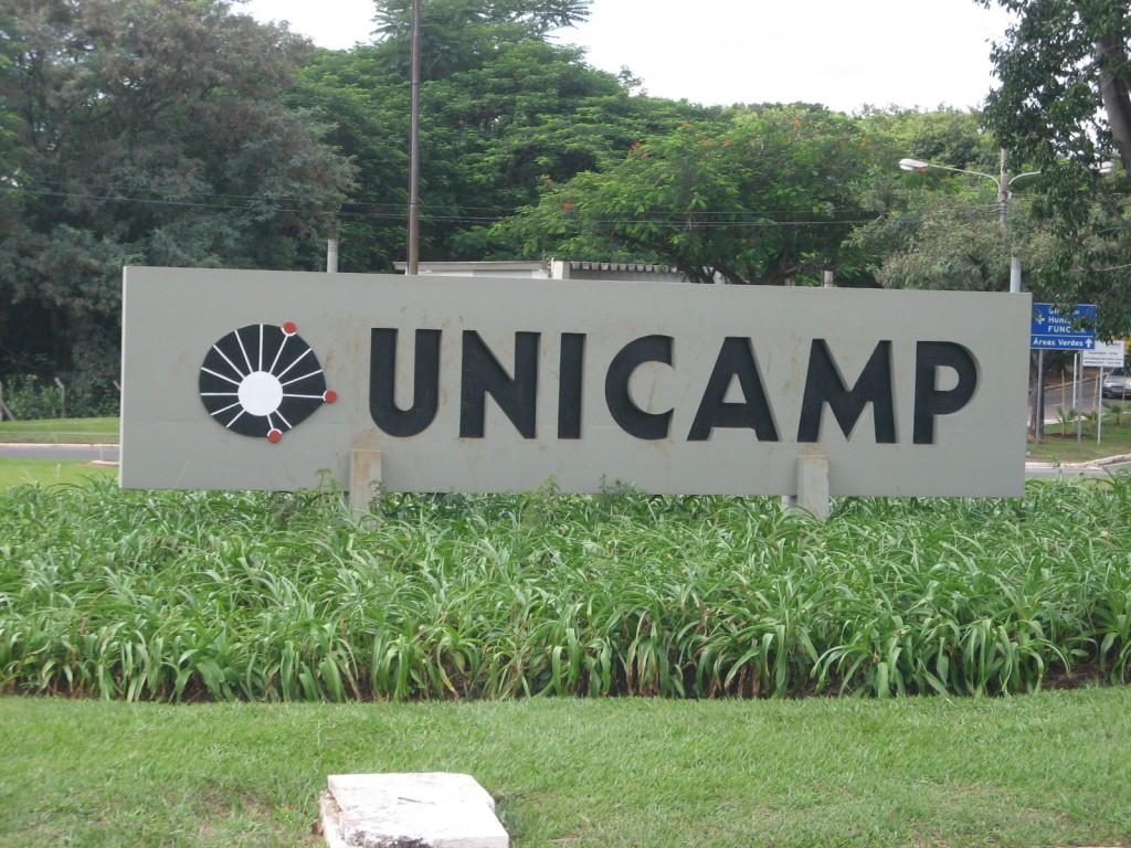 Termina hoje prazo para inscrições no vestibular da Unicamp