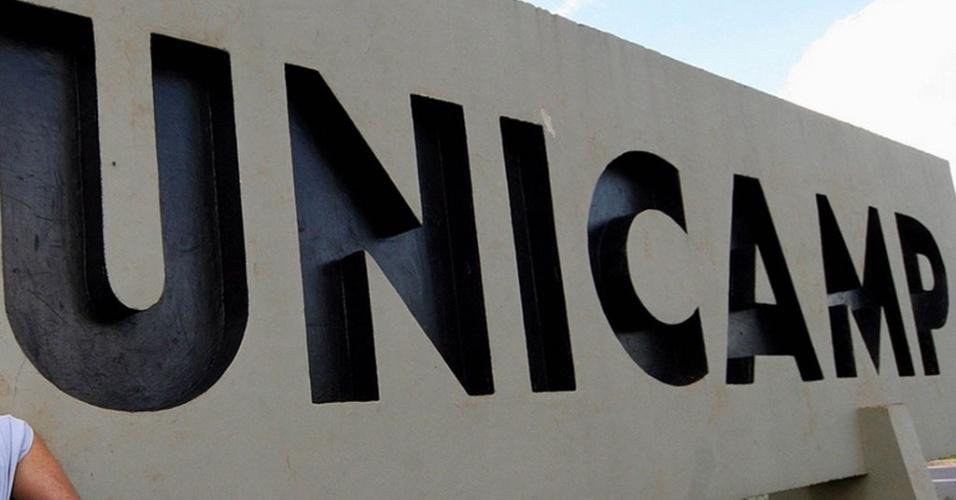 Termina hoje prazo para inscrições no vestibular da Unicamp 2