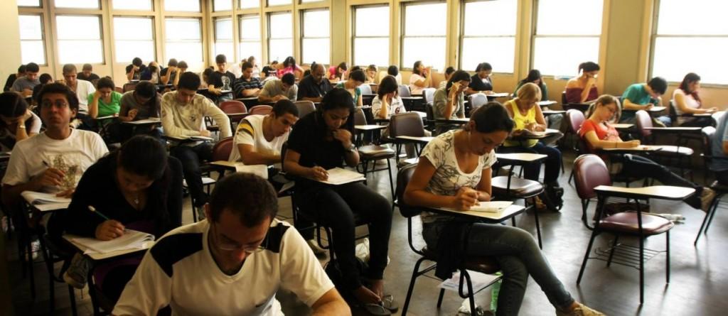 UERJ está com inscrições abertas para exame discursivo do vestibular 2016
