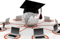 Confira algumas opções de cursos online grátis para o período de quarentena