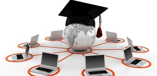 melhores faculdades de EAD do Brasil