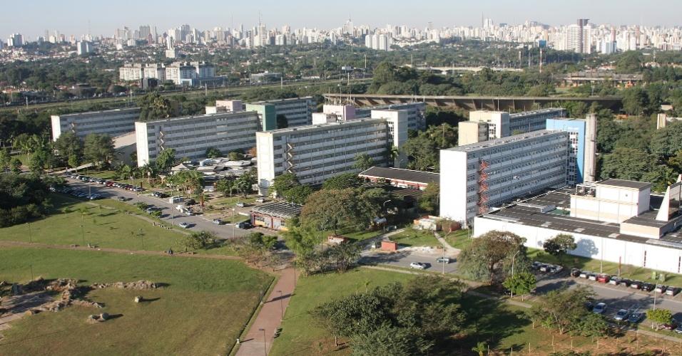 usp-universidade-de-sao-paulo-brasil