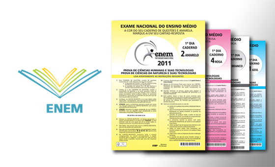 22371-Gabarito-enem-2015-2