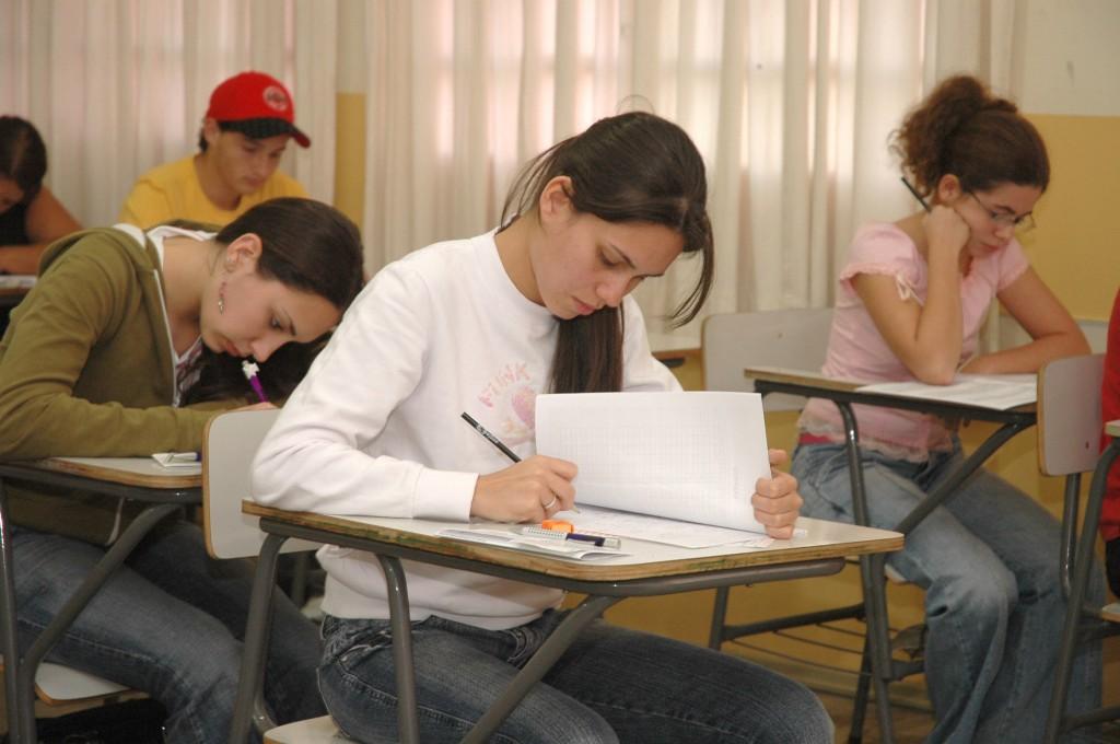 Abertas inscrições para cursos gratuitos em Escola Técnica em Jundiaí 2