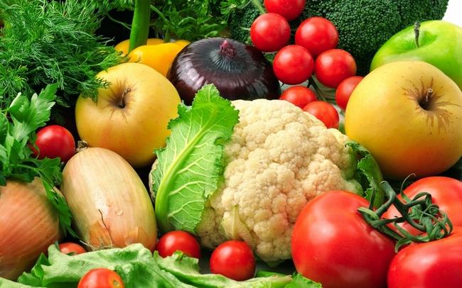 Alimentação saudável emagrecer