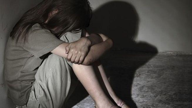 Como ajudar uma criança abusada sexualmente