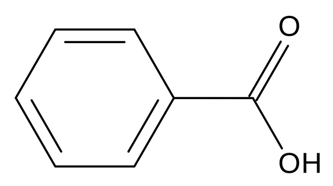 Como ocorre o fenômeno da isomeria
