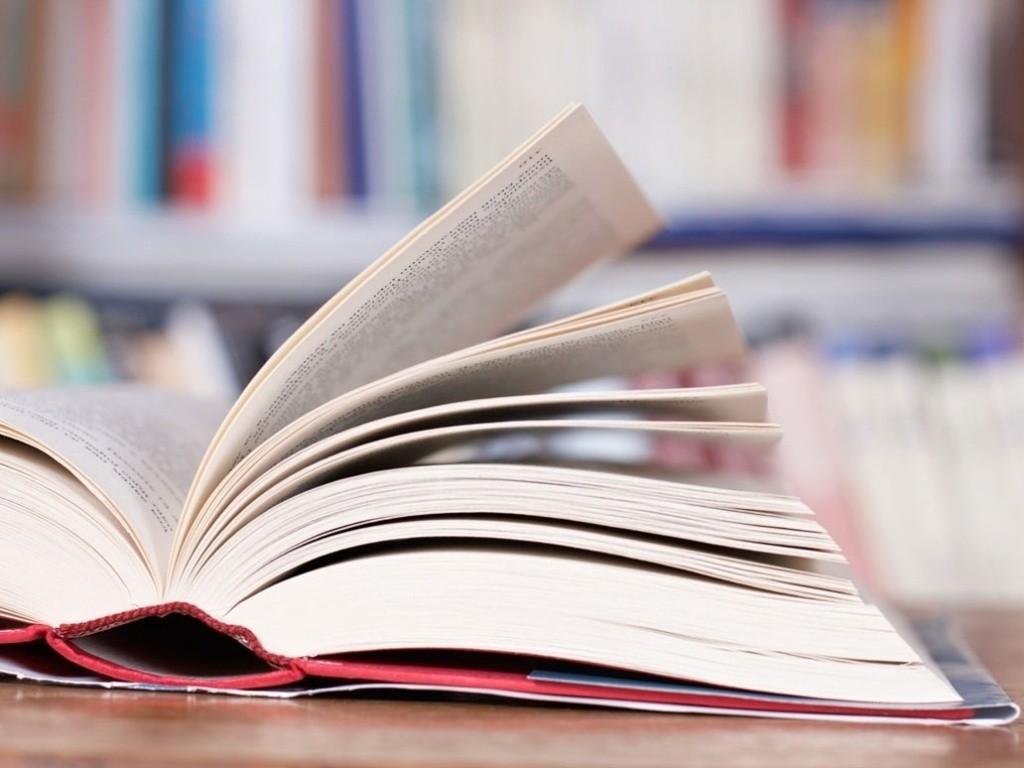 Confira algumas dicas para ler mais livros ao longo do ano