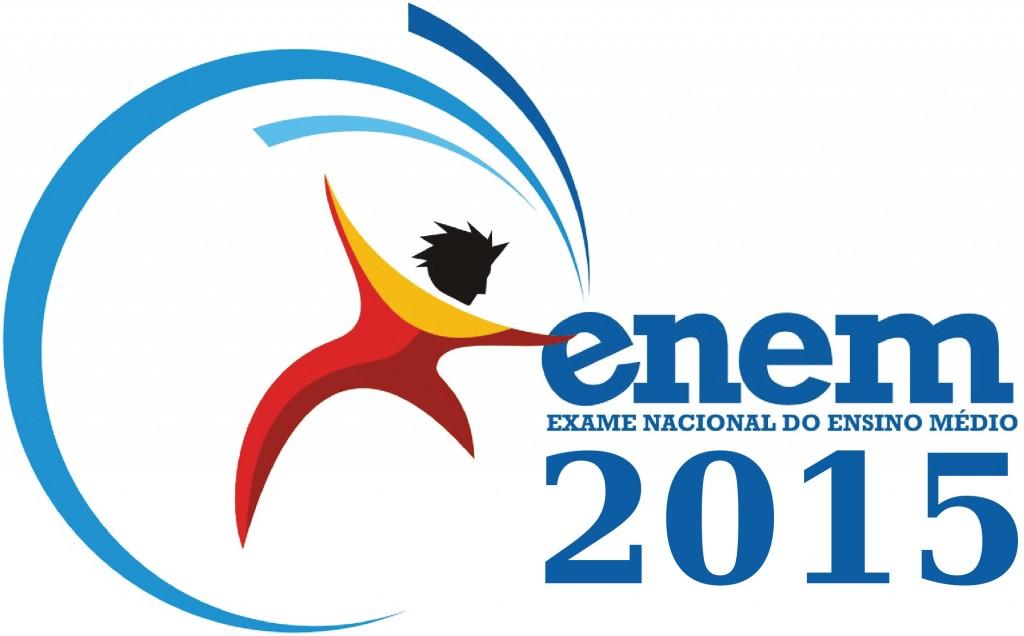 ENEM divulga gabarito do ENEM 2015