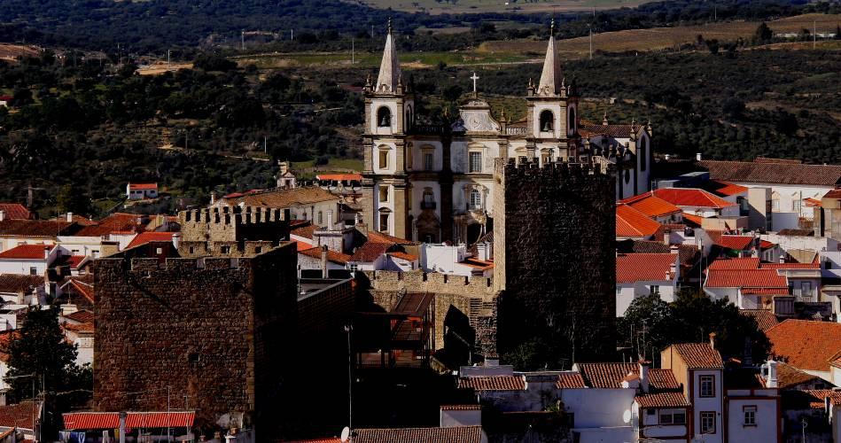 Mais uma universidade portuguesa passa a aceitar nota do Enem 2