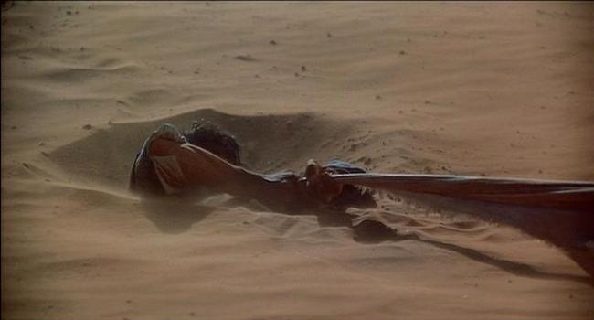 Movediça Areia