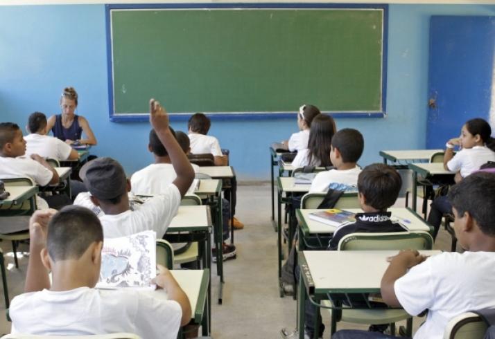Reorganização das escolas em São Paulo vai atingir 311 mil alunos 2