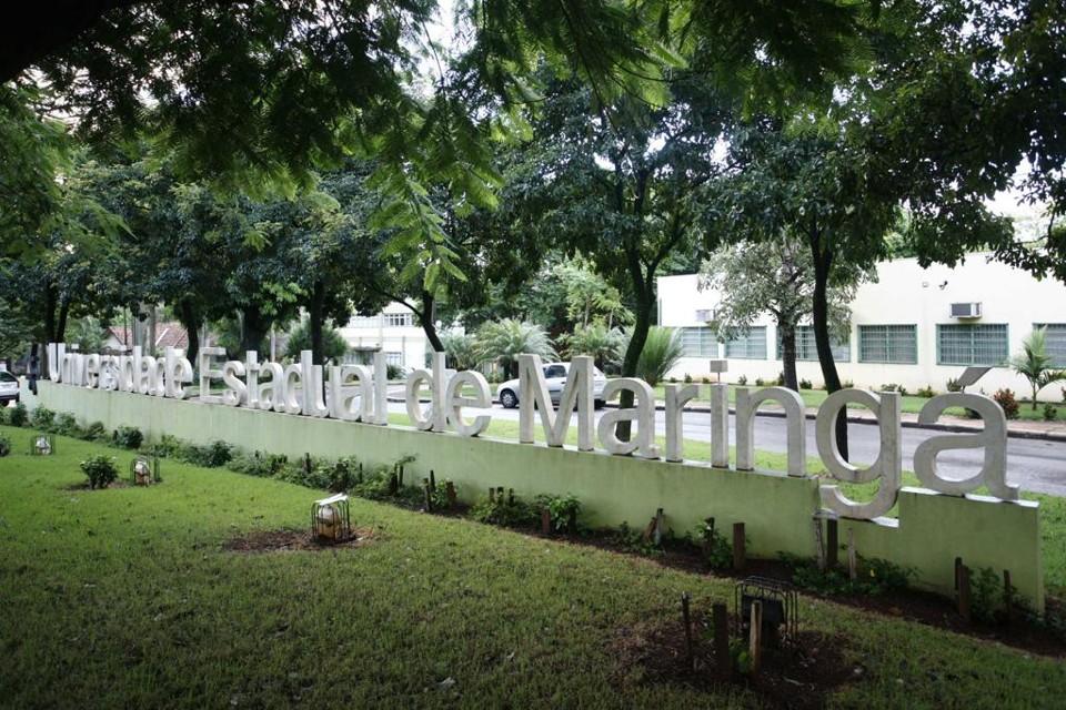UEM divulga datas de inscrições para o vestibular de verão 2016