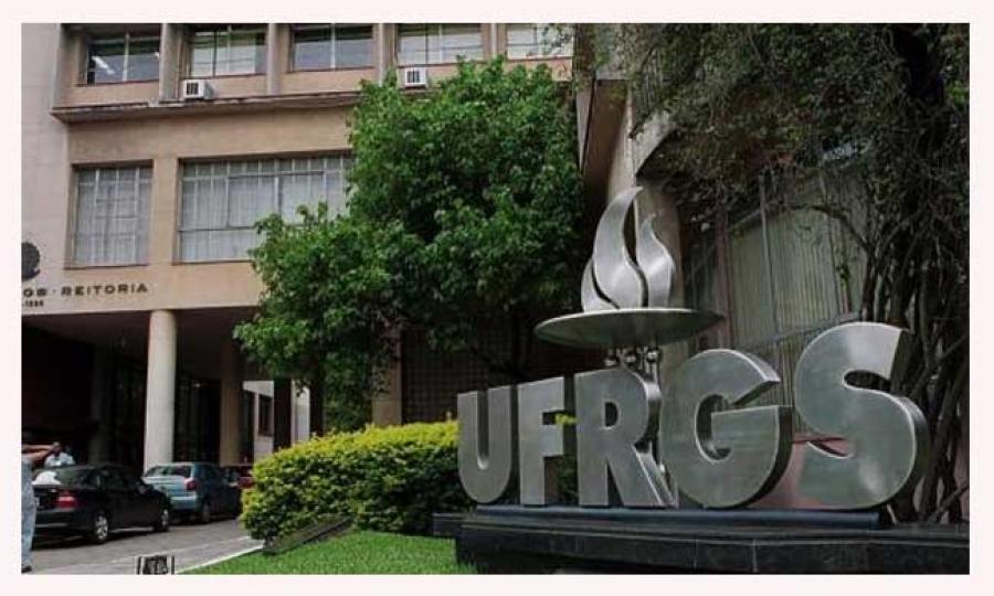 UFRGS prorroga prazo para inscrições 2