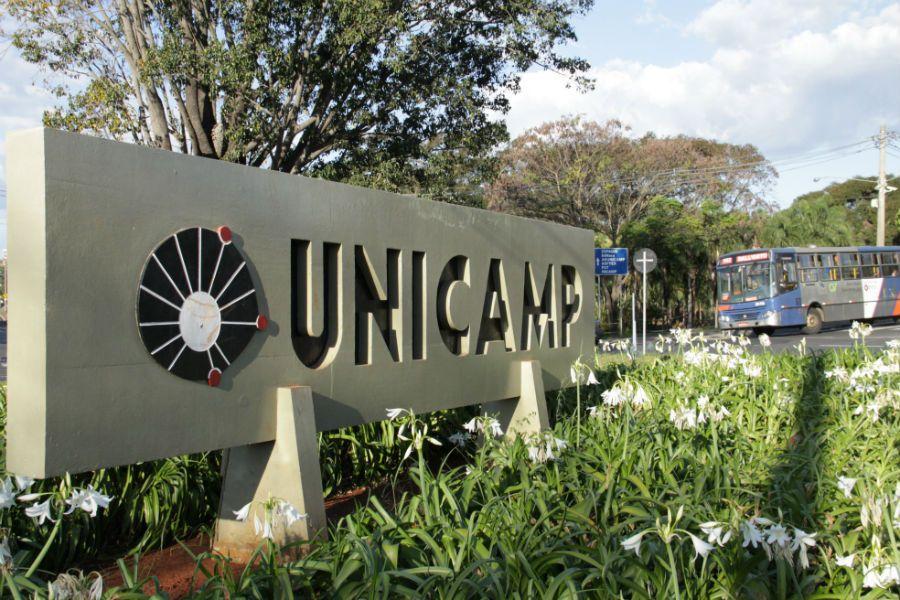 Unicamp abre inscrições para seleção Vagas Olímpicas 2020