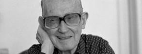 Aluna descobre novos poemas de Carlos Drummond de Andrade