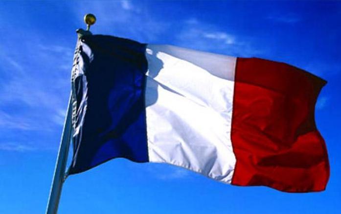 Alunos podem aprender francês de graça e sem sair de casa