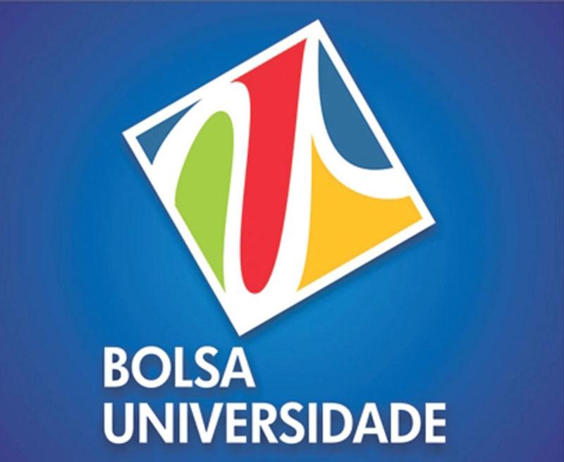 Bolsa Universidade de Manaus oferece 8,8 mil vagas para 2016