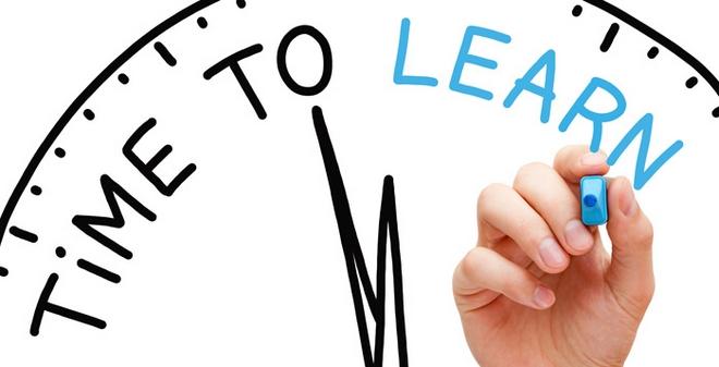 Dicas para aprender inglês e elevar a autoestima