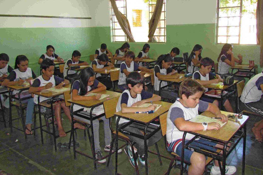 Escolas-publicas1