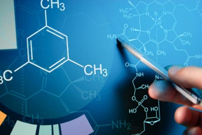 Matérias de química que todo vestibulando deve saber