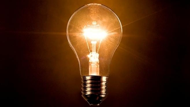 Thomas Edison homem das 1.300 patentes