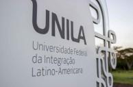 Unila anuncia abertura de processo seletivo para estudantes que vivem fora do Brasil 2