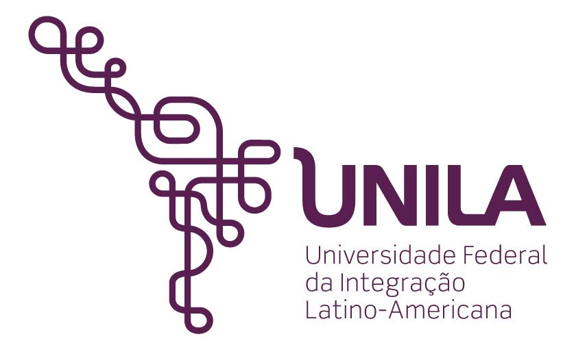 Unila anuncia abertura de processo seletivo para estudantes que vivem fora do Brasil