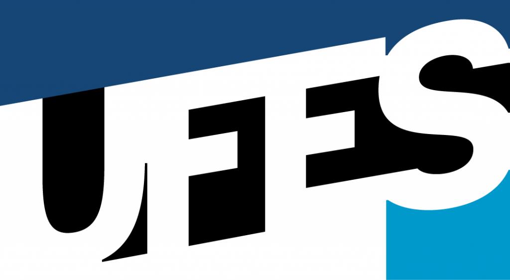 Centro de línguas da Ufes sorteia bolsas para alunos da rede pública do ES