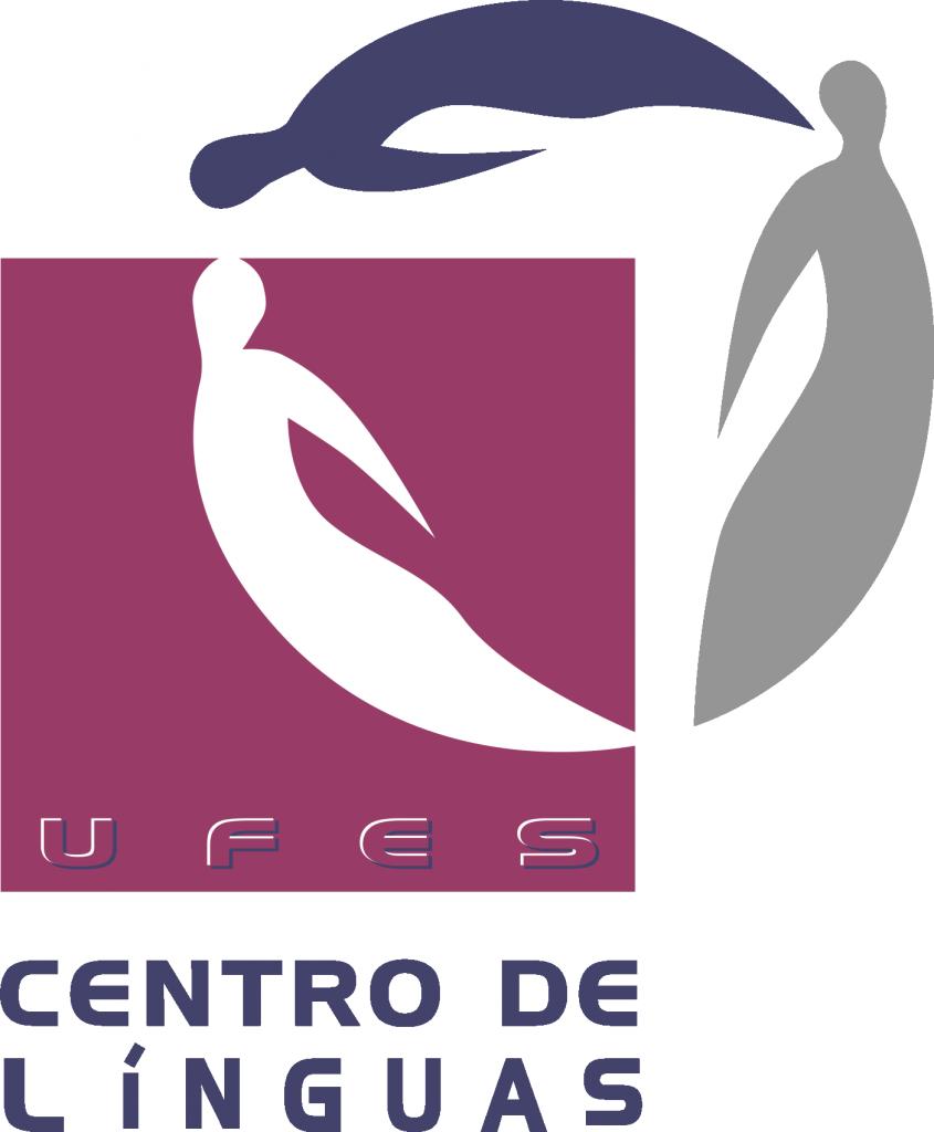 Centro de línguas da Ufes sorteia bolsas para alunos da rede pública do ES 2