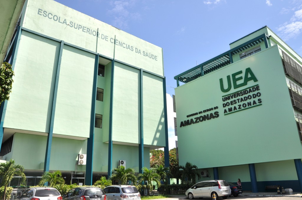 Confira o resultado do vestibular da Universidade Estadual do Amazonas