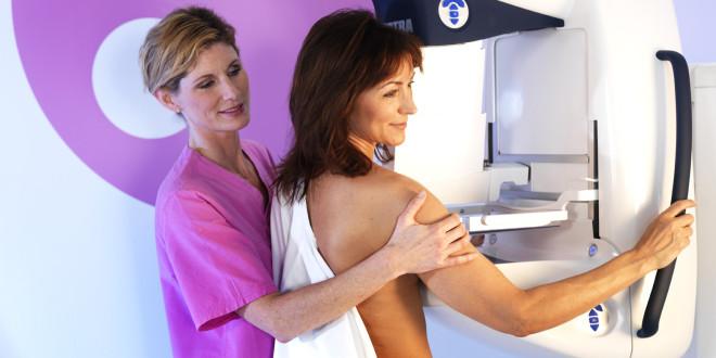 Exames que você deve realizar todo ano como check-up