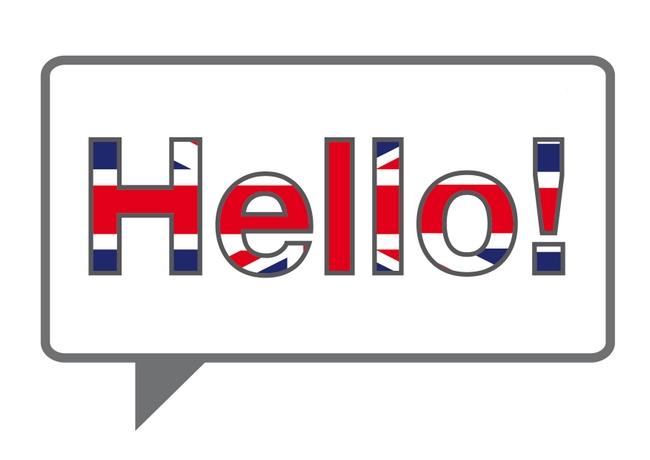 Aula De Ingles Basico Aprender Profissoes Em Inglês Com: O Impacto Na Carreira Ao Aprender Inglês