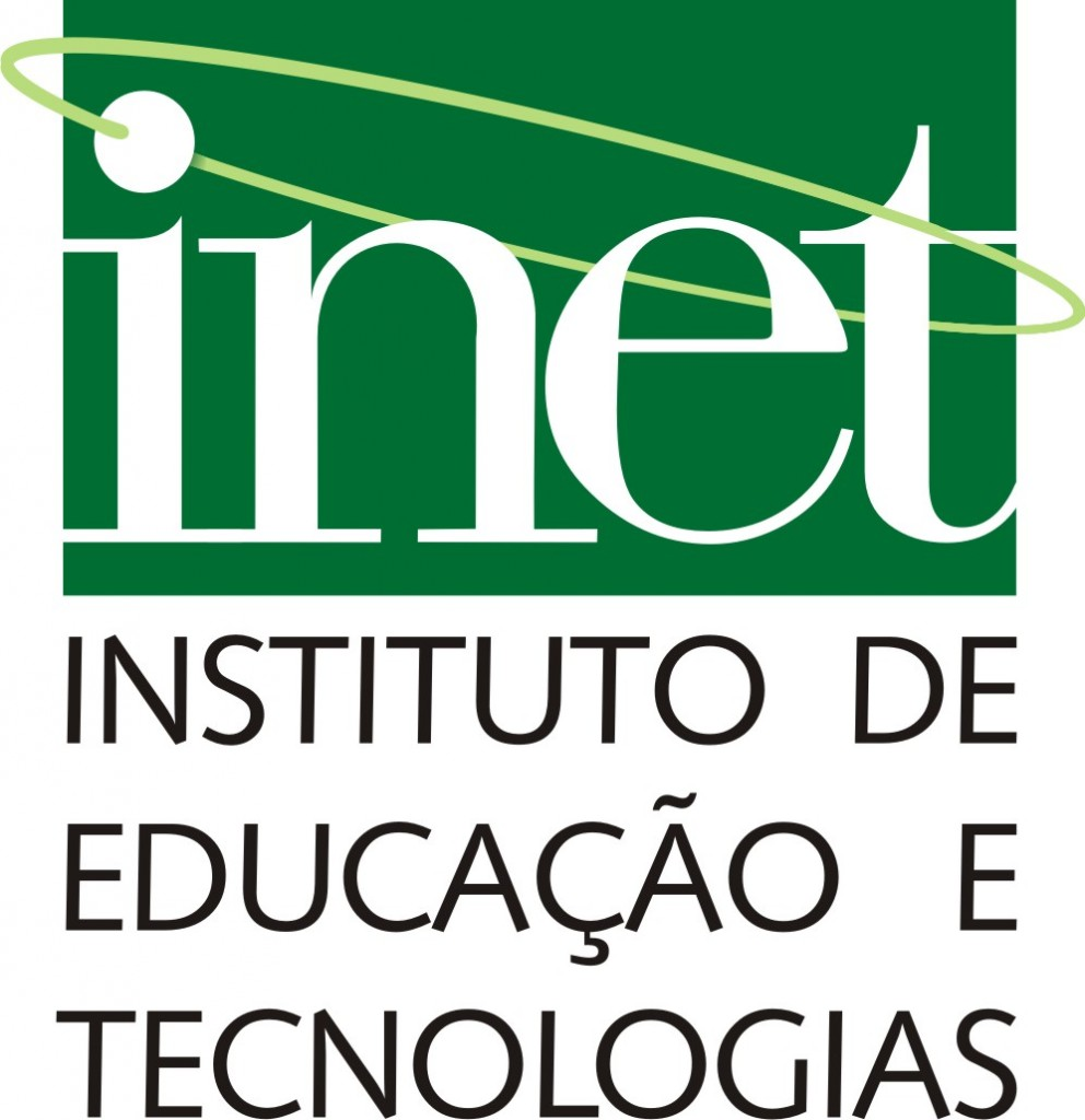 Justiça suspende atividades da faculdade Inet do Amazonas