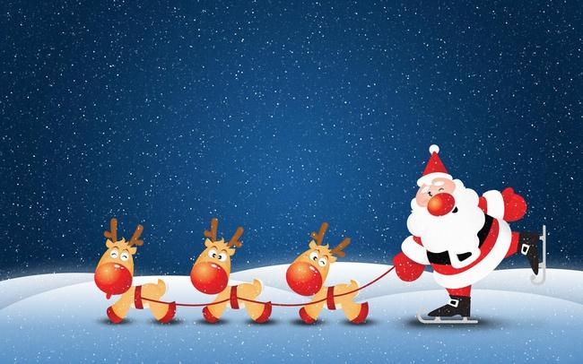 Origem Natal
