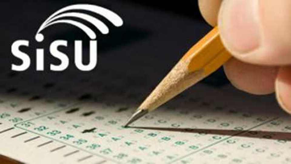 Sisu abre inscrições a partir do dia 11 de janeiro