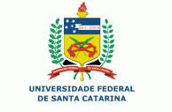 UFSC divulga locais de prova e concorrência para vestibular de inferno 2019