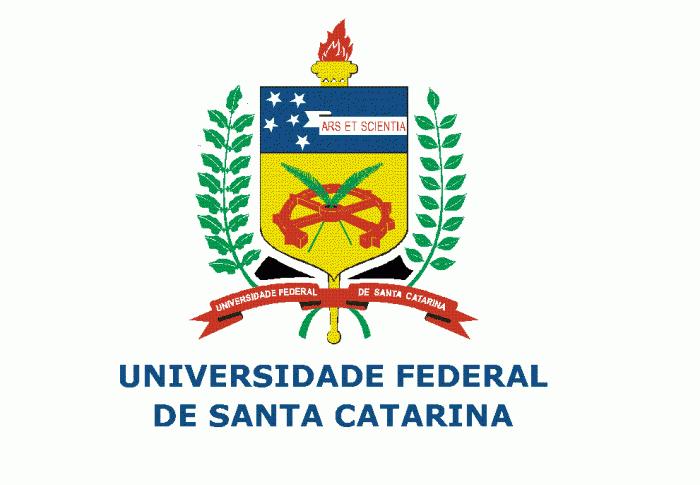 Confira o calendário do vestibular 2018 da UFSC
