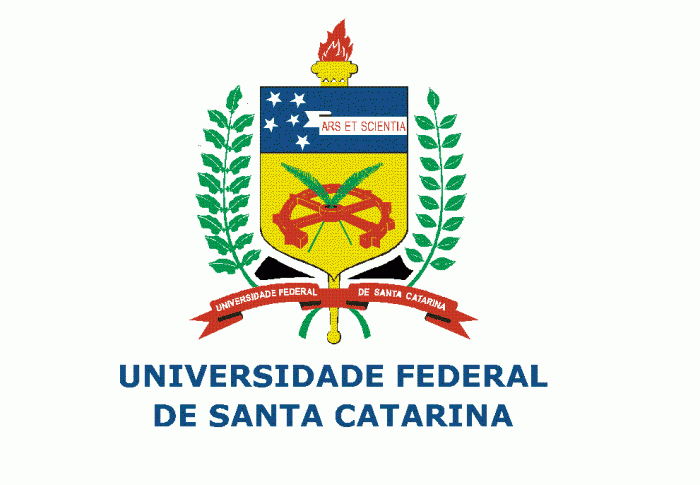 UFSC libera consulta de boletim de desempenho preliminar 2