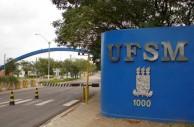 UFSM (RS) abre inscrições para o vestibular 2017/III EaD