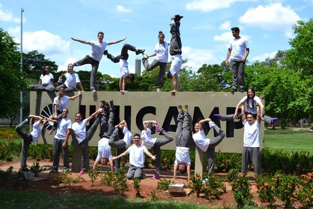 Unicamp possui os cursos mais bem avaliados pelo MEC