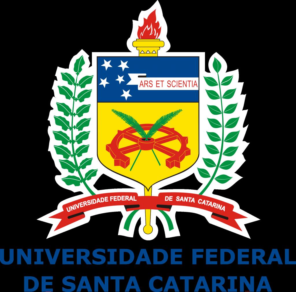 Universidade Federal de Santa Catarina divulga orientações para candidatos no vestibular 2016 3