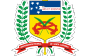 Universidade Federal de Santa Catarina divulga orientações para candidatos no vestibular 2016