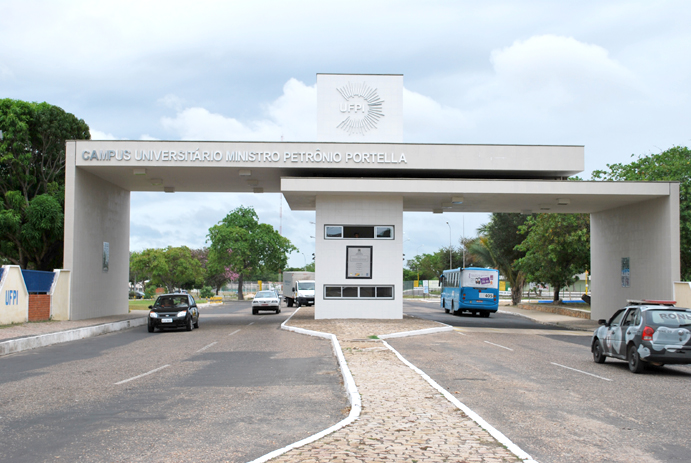 Universidade Federal do Piauí abre inscrições para cursos técnicos 1