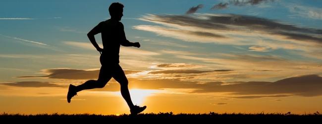 correr emagrecer