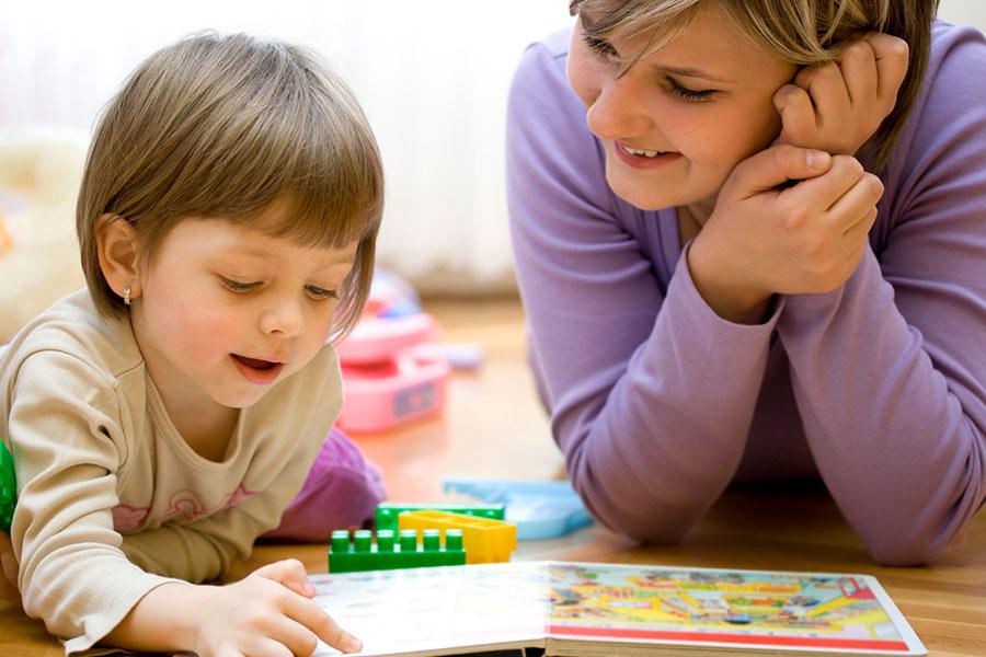 Brasil tem mais crianças matriculadas na pré-escola 2