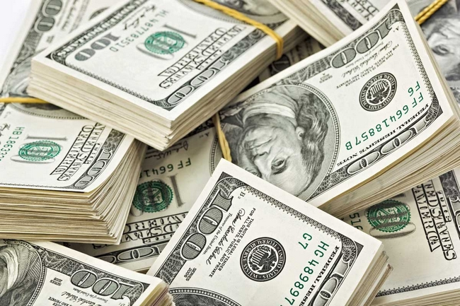 Dolar Alta
