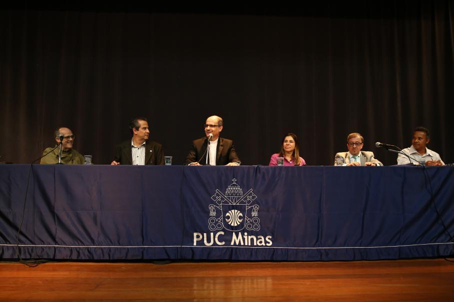 PUC Minas terá campus e curso de graduação em Uberlândia